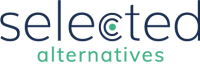 Selected Alternatives logo